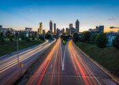 A Ética vai conseguir acompanhar a Velocidade da Luz do 5G?
