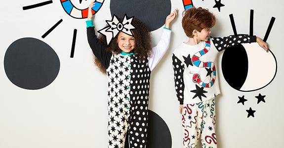 Designer Ana Strumpf assina coleção da PUC