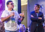 Globo quer se tornar um banco de dados do mercado
