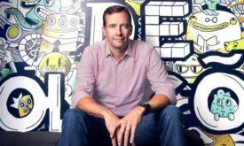 Eduardo Becker é nomeado diretor de solução de negócios em conteúdo da Globo