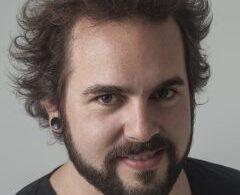 Theo Rocha é o novo líder de Creative Shop do Facebook
