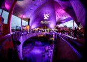 Rio2C gera impacto de R$ 200 milhões na economia do Rio