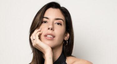 """Camila Coutinho: """"A audiência quer acompanhar as coisas com um filtro pessoal"""""""