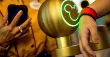 Mickey Mouse e a renovação de uma marca global