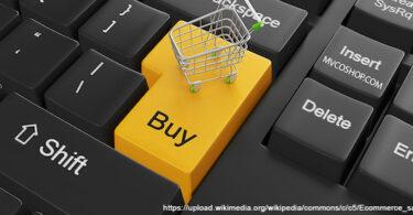 Conversão de carrinhos: o que os varejistas precisam acertar para a aquisição de clientes