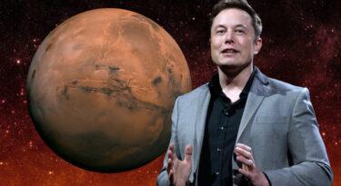 A briga pelos 4 bilhões de desconectados do Planeta esquenta com a entrada de Elon Musk.
