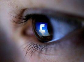 Google, Facebook e Twitter se preparam para a GDPR
