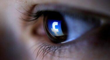 Facebook reforça política de proteção e explica critérios