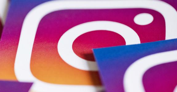 Seguidores fakes minam investimento de marcas no Instagram