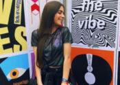 O desempenho das marcas no Instagram durante o Lollapalooza