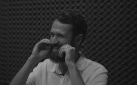 Jogo Rápido com Gabriel Klein, da Vice
