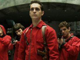 Netflix vai levantar US$ 1,5 bi para investir em conteúdo…