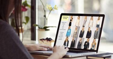 Look do dia: quando a moda é definida pelos dados