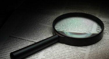 Estudo revela aumento em 90% de procura por sites confiáveis