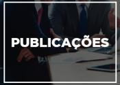 Publicações Estadão