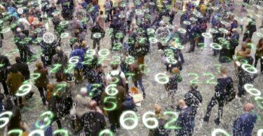 Dados são e serão protagonistas