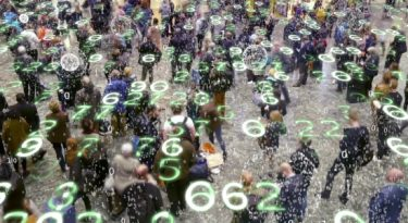 Conexões 5G crescem 329% em um trimestre no mundo