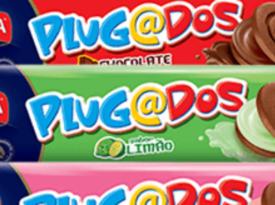 M. Dias Branco investe em novos produtos e marketing 360