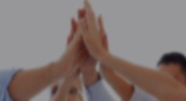 APP coloca eleitor em contato direto com políticos