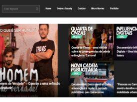 """Fundador do Scup cria produtora especializada em """"micro movies"""""""