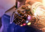 Por que Guerra Infinita é um divisor para o marketing da Marvel