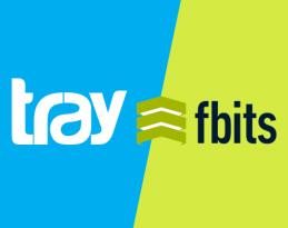 Tray, unidade de e-commerce da Locaweb, se divide em dois, para somar