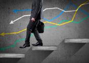 Cenp-Meios: compra de mídia cai 22% no primeiro trimestre