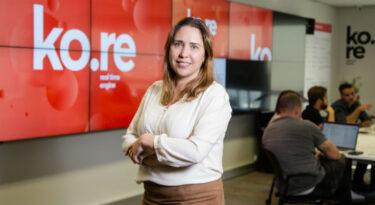 Fanta e Sprite vivem nova fase global com liderança brasileira