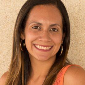 Bárbara Sacchitiello