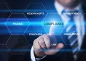 Compliance na era dos dados