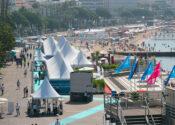 Como convencer seu chefe a te enviar para Cannes?