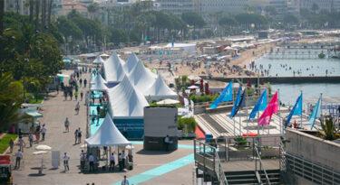 """Cannes anuncia segunda edição """"pragmática"""" do Lions Live"""