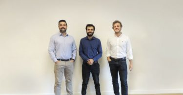 JCDecaux fortalece equipe comercial