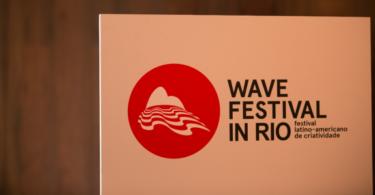 Conexão Rio–Cannes