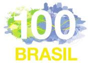 Segredos da construção do projeto Centenário da IBM Brasil