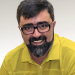 Joaquin Fernandez Presas