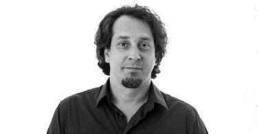 Os estreantes do Cannes Lions: Kito Siqueira