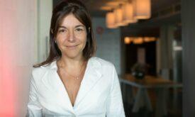 Laura Esteves: Um olhar feminino para a criação