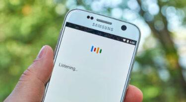 Receita publicitária do Google desacelera
