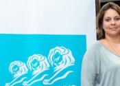 Os estreantes do Cannes Lions: Patricia Bartuira