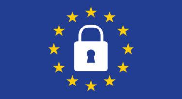 Europa aprova nova lei de copyright