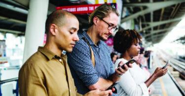 O que é preciso saber quando se fala em assinatura digital