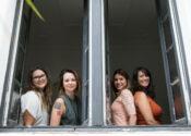 Empreendedoras apostam em plataforma de empoderamento