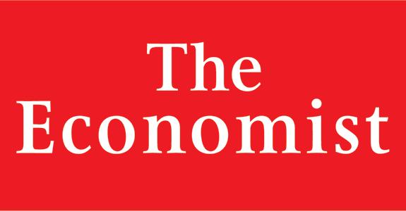 Grupo The Economist passa por reestruturação