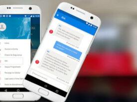 Bradesco: como humanizar um chatbot
