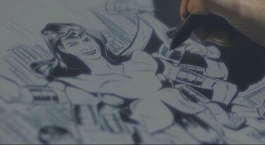 Heroínas, autênticas e originais: as mães pela publicidade