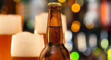 As marcas de cerveja preferidas dos torcedores