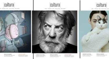 Após compra de Fnac e Estante Virtual, Cultura renova revista