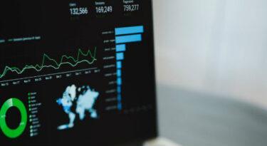 O que faz um Global Data Protection Officer?