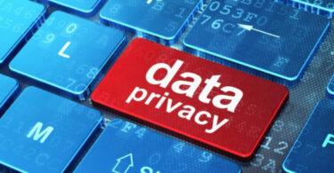 Cerca de 30% dos sites brasileiros não são seguros